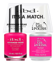 IBD It's a Match - Parisol (65494)