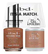 IBD It's a Match - Moroccan Spice (65474)