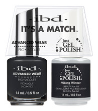 IBD It's a Match - Viking Winter (65568)