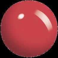 OPI Infinite Shine - In Familiar Terra-tory (L65)