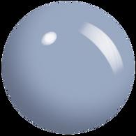 OPI Infinite Shine - Reach for the Sky (L68)
