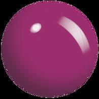 OPI Infinite Shine - Don't Provoke the Plum! (L63)