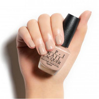 OPI Nail Polish - Pale to the Chief (W57)