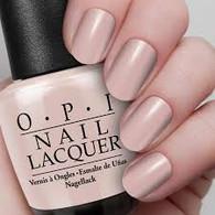 OPI Nail Polish - Do You Take Lei Away (H67)