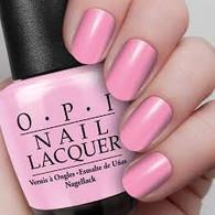 OPI Nail Polish - Suzi Shops & Island Hops (NL H71)