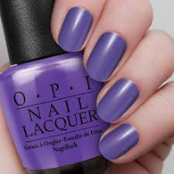 OPI Nail Polish - Lost My Bikini in Molokini (H75)