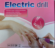 Starlight Drill - Electric Drill