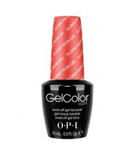 OPI Gelcolor - Aloha From OPI (GC H70)