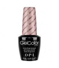 OPI Gelcolor - Do You Take Lei Away? (GC H67)