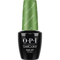 OPI Gelcolor - I'm Soooo Swamped! (GC N60)