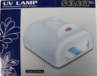 Select UV Lamp - 5036-2 (36 Watt)