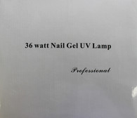 Select UV Lamp - 5036 (36 Watt)