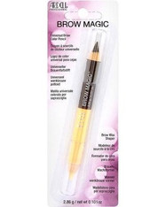 Ardell Eyelashes - Brow Magic (61489)