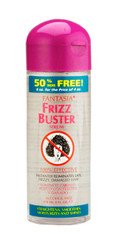 Fantasia Frizz Buster (6 oz.)