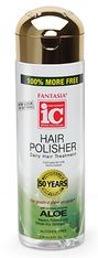 Fantasia Hair Polisher Aloe (8 oz.)