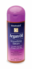 Fantasia Argan Oil Smoothing Serum (6.2 oz.)