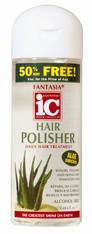 Fantasia - Hair Polisher Aloe Enriched (6 oz.)