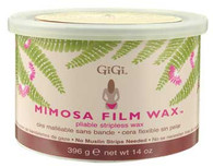 GIGI Spa - Mimosa Film Wax (14 oz.)