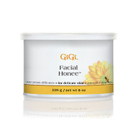GIGI Spa - Facial Honee (14 oz.)