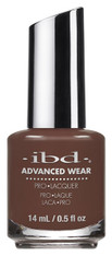 IBD Advanced Wear Polish - Buxom Bombshell (65755)