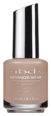 IBD Advanced Wear Polish - Skin Deep (65752)