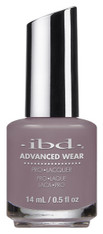 IBD Advanced Wear Polish - Nobody But You (65753)