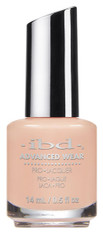 IBD Advanced Wear Polish - Beside Aura (65750)