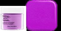 Super Nail Pro Dip Powder - Razzle Dazzle .9 oz. (Acrylic Dipping System)