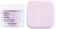 Super Nail Pro Dip Powder - Lilac Mirage .9 oz. (Acrylic Dipping System)