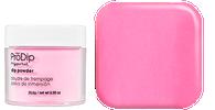 Super Nail Pro Dip Powder - Paradise Pink .9 oz. (Acrylic Dipping System)