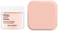 Super Nail Pro Dip Powder - Carnation Pink .9 oz. (Acrylic Dipping System)