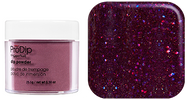 Super Nail Pro Dip Powder - Psychedelic Purple .9 oz. (Acrylic Dipping System)