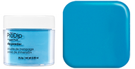 Super Nail Pro Dip Powder - Azure Blue .9 oz. (Acrylic Dipping System)