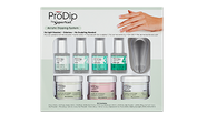 Super Nail Pro Dip Powder - Acrylic Dipping System