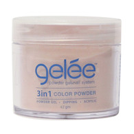 Lechat Gelee 3 in 1 Color Powder - Bare Skin GCP11