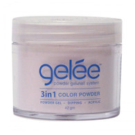 Lechat Gelee 3 in 1 Color Powder - Pink Pearl GCP02