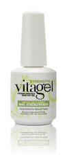 ***BUY 1, GET 1 FREE*** Harmony Gelish Vitagel - Strength