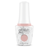 Harmony Gelish - All About The Pout (10254)