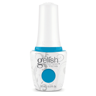 Harmony Gelish - No Filte Needed (10259)