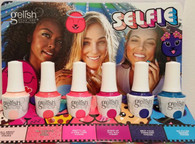 Harmony Gelish - Selfie Collection