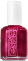 Essie Nail Polish - Plumberry (292)