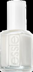 Essie Nail Polish - Blanc (10)