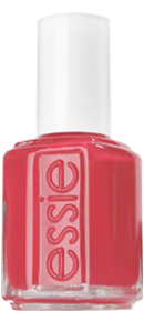 Essie Coral Reef 24 Nail Polish Red Pink