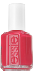 Essie Nail Polish - Peach Daiquiri (76)