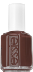 Essie Nail Polish - Chocolate Cakes (252)