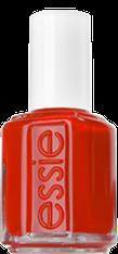 Essie Nail Polish - Geranium (43)