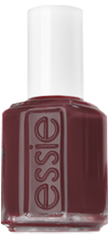 Essie Nail Polish - Bordeaux (12)