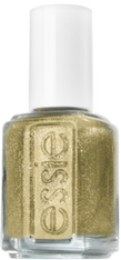 Essie Nail Polish - Golden Nuggets (198)