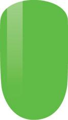 LeChat Perfect Match - Flashback (PMS203)