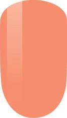 LeChat Perfect Match - Peach Blast (PMS202)